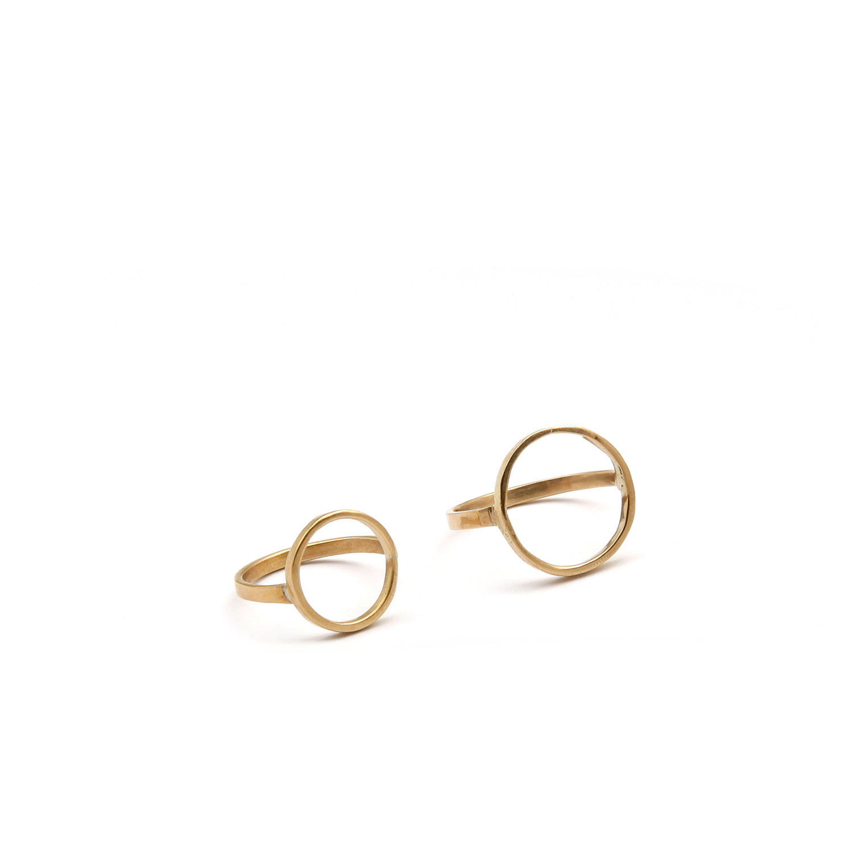 alianza-boda-oro-1
