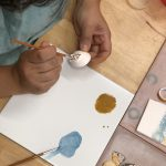 curso-intensivo-porcelana