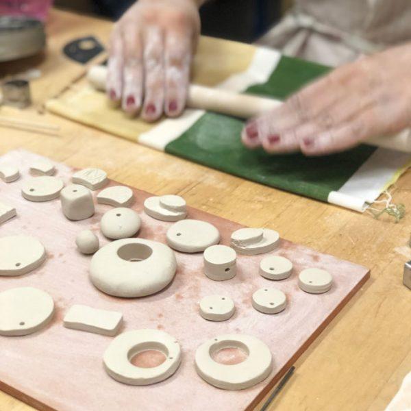 curso-porcelana-madrid-joyeria