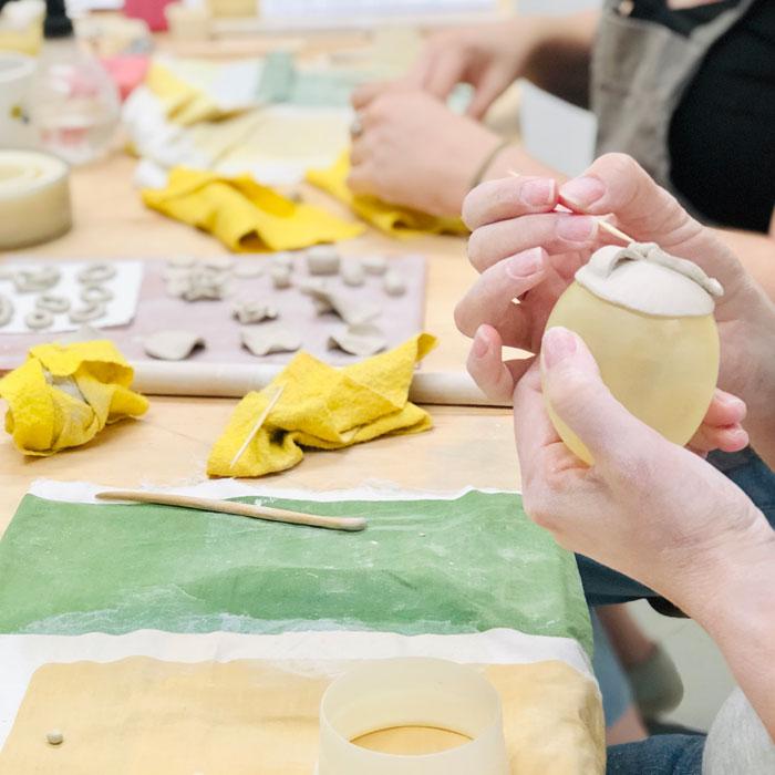 curso-joyeria-ceramica-madrid