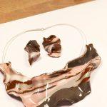 clases-joyeria-ceramica