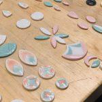 cursos-continuos-ceramica-madrid