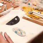 cursos_joyeria-ceramica-madrid-clases