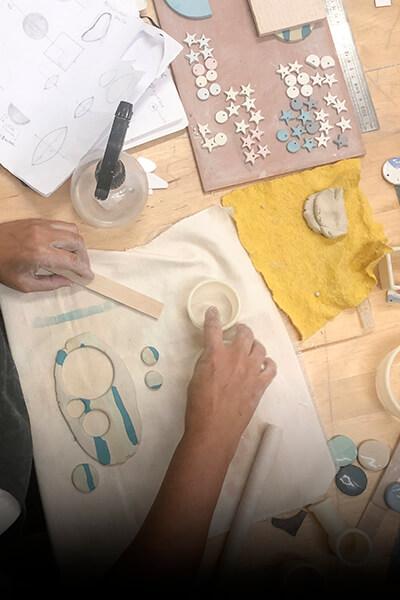 joyeria-ceramica-cursos-porcelana