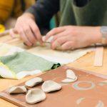cursos-joyeria-ceramica-madrid-7