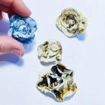 curso-joyeria-porcelana-avanzado-1