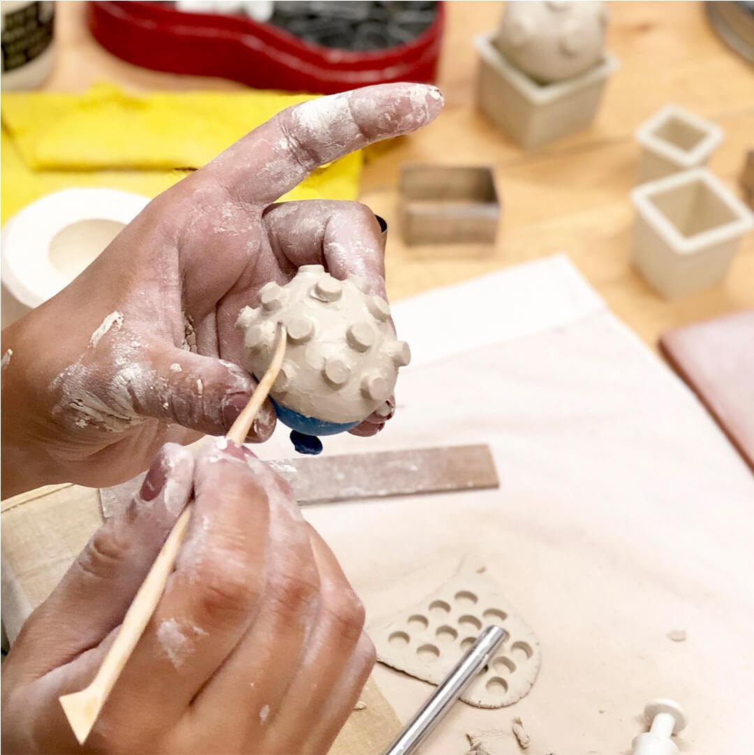 curso-joyeria-porcelana-avanzado-3