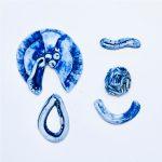 curso-joyeria-porcelana-avanzado-2