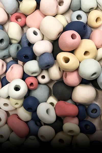 cursos-continuos-joyeria-ceramica