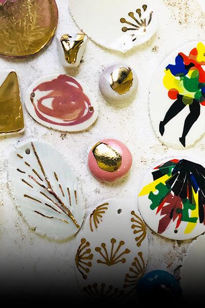 curso-calcas-lustre-oro