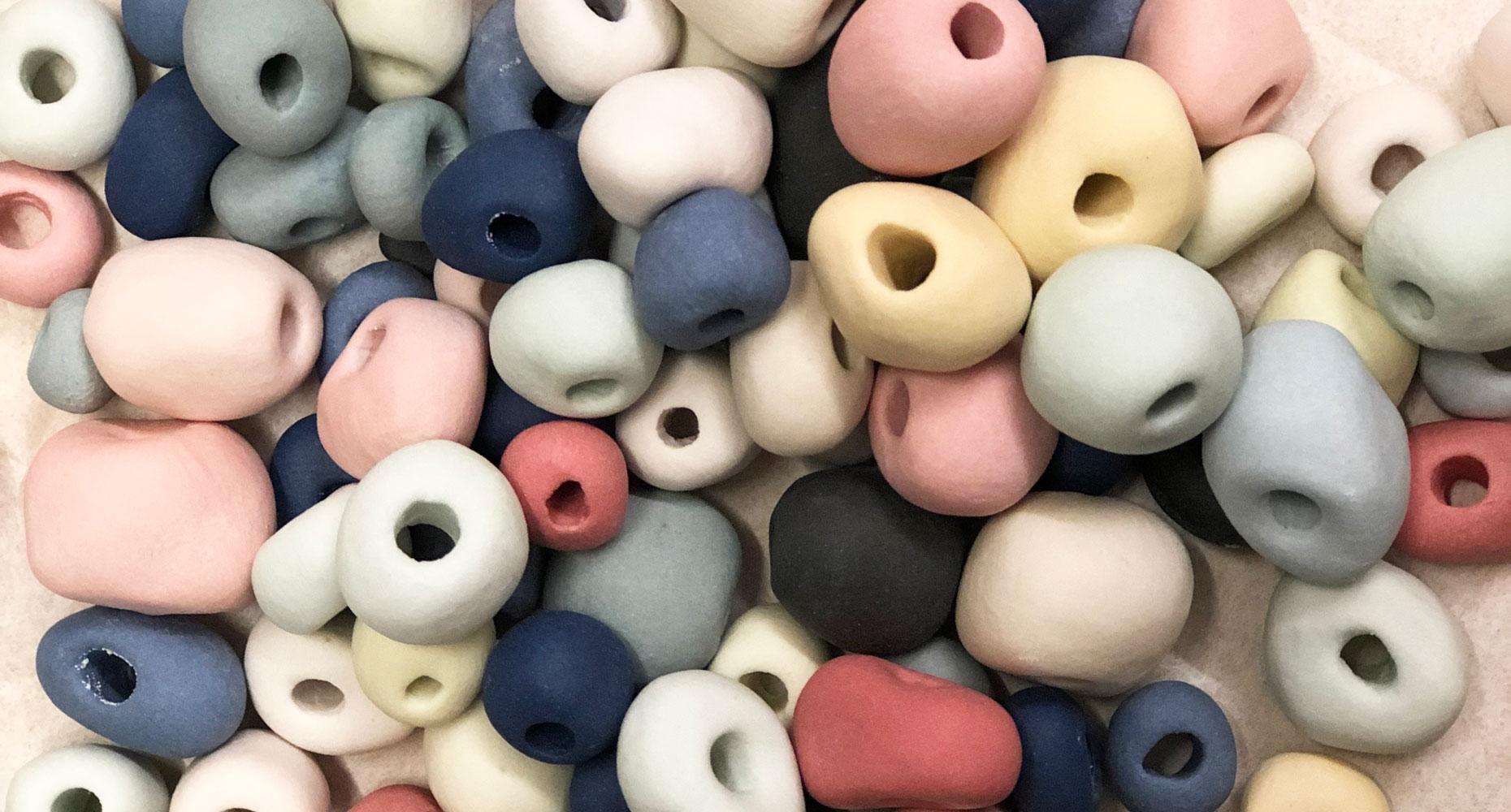 joyeria-porcelana-cursos