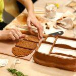 curso-moldes-estampacion-ceramica-madrid