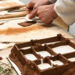 curso-moldes-estampacion-ceramica-madrid-4