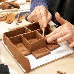 curso-moldes-estampacion-ceramica-madrid-3