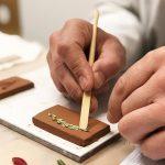 curso-moldes-estampacion-ceramica-madrid-2