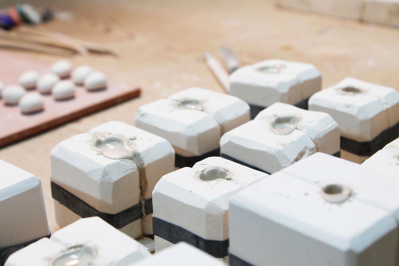 colada-porcelana-calder-1