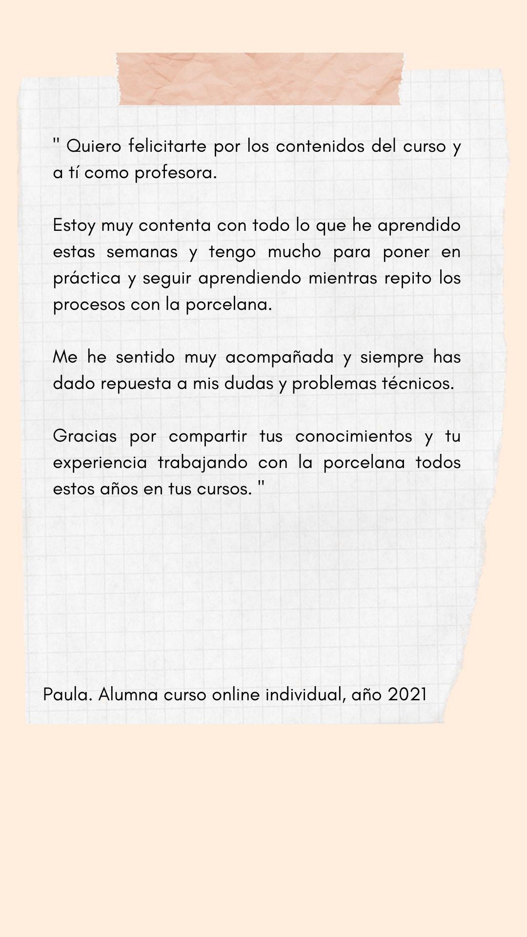 El Tiemblo, 2008